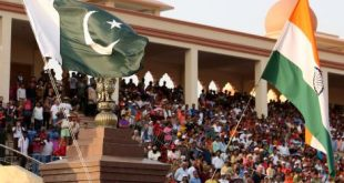 70 years after partition: is India, like Pakistan, turning to religious extremism?