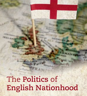 Review: The politics of English nationhood