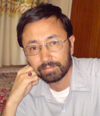 محمدحسین فیاض