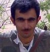 محمود موسایی