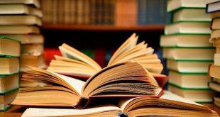 کتابخانه های برتر آنلاین به زبان های لاتین