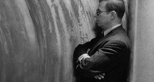 سارتر چه بر سر جایزۀ نوبل آورد؟