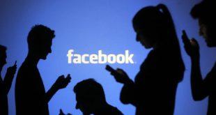 برترین شبکه های اجتماعی جهان