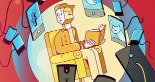 چطور شبکههای اجتماعی به جنگافزار تبدیل شدند؟