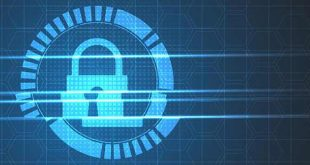 احتمال به خطر افتادن حریم خصوصی در حوزه سلامت