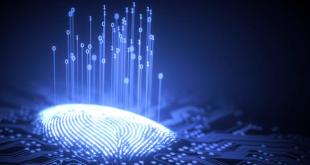 اختراع اثر انگشت مصنوعی با قابلیت هک انواع دستگاه ها