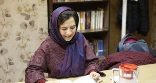 زبان فارسی منجمد و انعطافناپذیر شده است