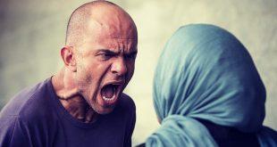 عصبانیت از کجا نشات می گیرد ؟ | واقعیت هایی در مورد عصبانیت