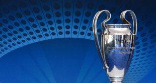 هفته چهارم مرحله گروهی لیگ قهرمانان اروپا؛ صعود بایرن و سیتی در شب توقف اتلتیکو
