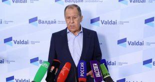 روسیه: طالبان باید انتظارات جامعه بینالمللی در زمینه حقوق بشر را برآورده سازند